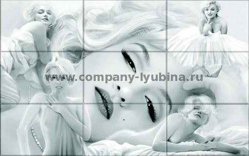 sperma-na-chlene-lyubitelskoe-foto